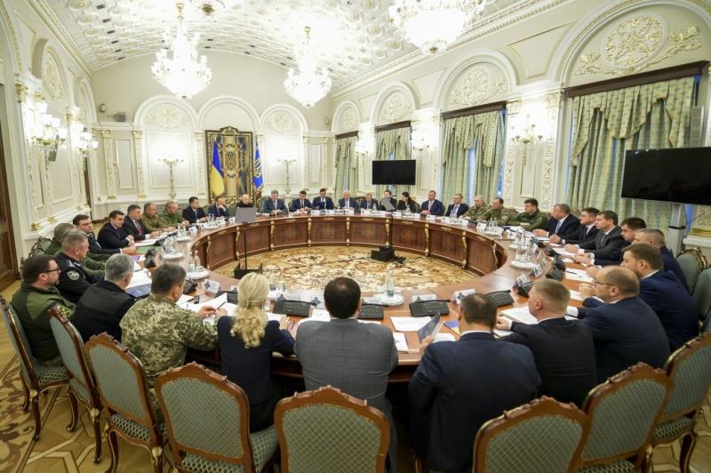 Запровадження воєнного стану було вчасним і необхідним – Президент про підсумки дії воєнного стану
