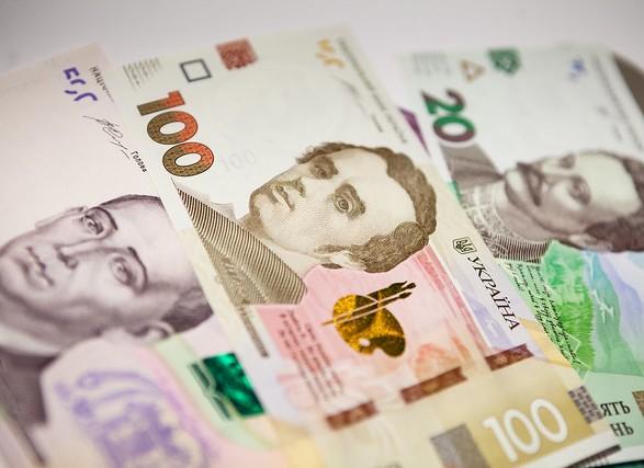 Місцеві бюджети цього року сягнули 200 млрд грн