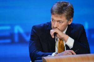 Кремль визнав певний вплив на ЛДНР, але відведення військ гарантувати не може